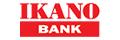 Logo der IKANO Bank