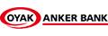 Logo der Oyak Anker Bank